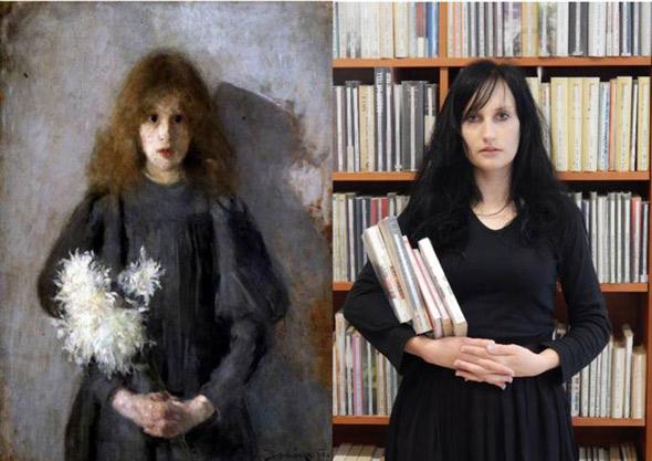 bibliotekarki-malarstwo-2