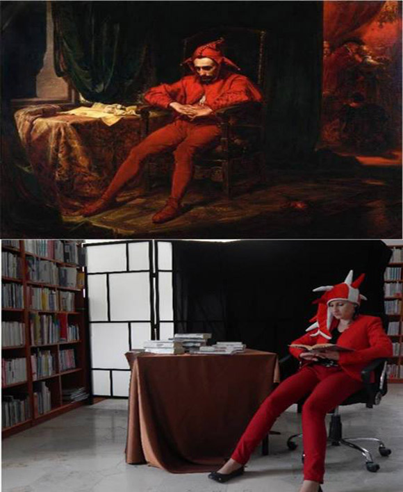 bibliotekarki-malarstwo-3