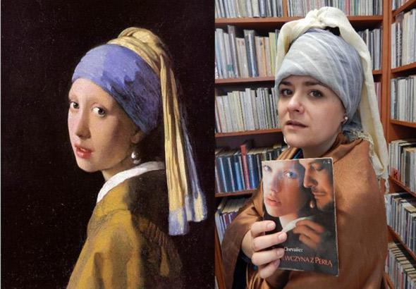 bibliotekarki-malarstwo-4