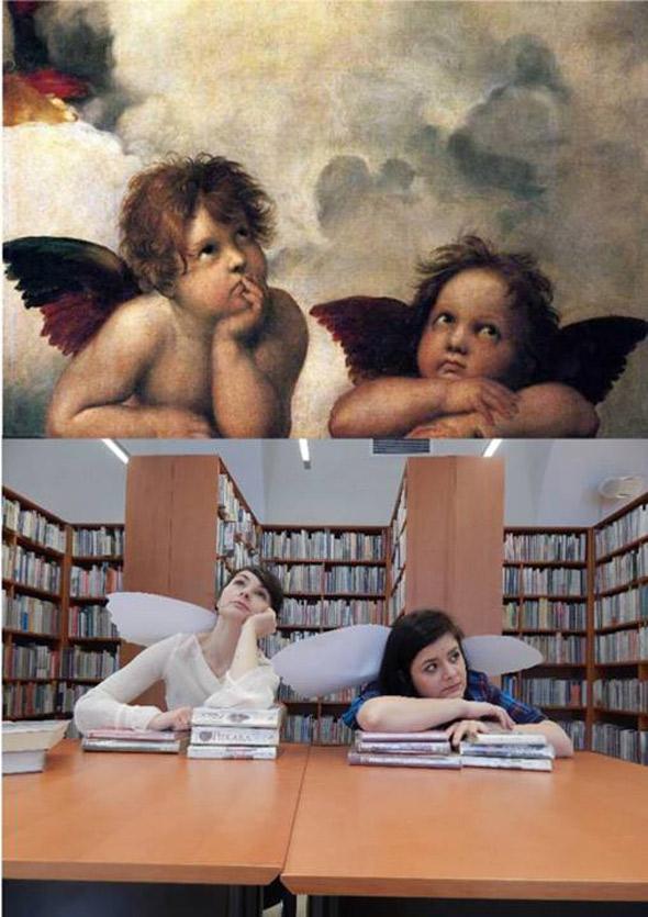 bibliotekarki-malarstwo-5