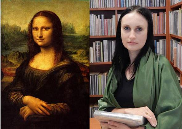 bibliotekarki-malarstwo-6