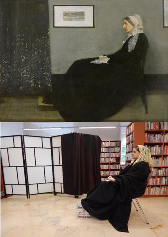 bibliotekarki-malarstwo-7