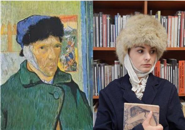 bibliotekarki-malarstwo-8