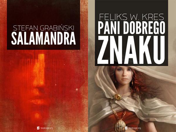 bookrage-fantasy-2