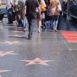 Raymond Chandler będzie miał swoją gwiazdę w Hollywoodzkiej Alei Sław