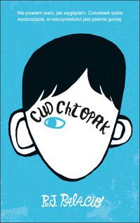 cud-chlopak