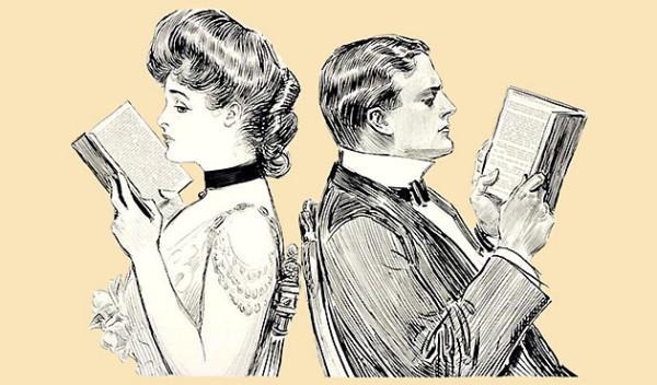 czytanie-powiesci-zle-1
