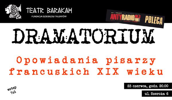 dramatorium-francuscy-pisarze