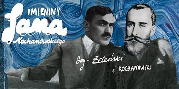 imieniny-jana-kochanowskiego-2014