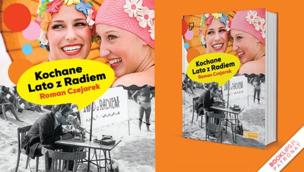 kochane-lato-z-radiem-premiera
