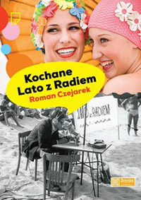 kochane-lato-z-radiem