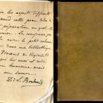 To już pewne: XIX-wieczna książka z Uniwersytetu Harvarda oprawiona jest w ludzką skórę