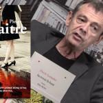 """""""Ofiara"""" ? powieść francuskiego mistrza kryminału Pierre'a Lemaitre'a już 4 czerwca pod patronatem Booklips.pl"""