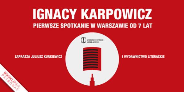 literatura_stosowana_karpowicz