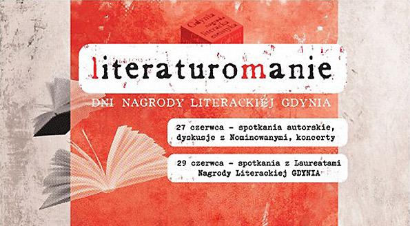 literaturomanie-dni-nagrody-literackiej-gdynia-2014