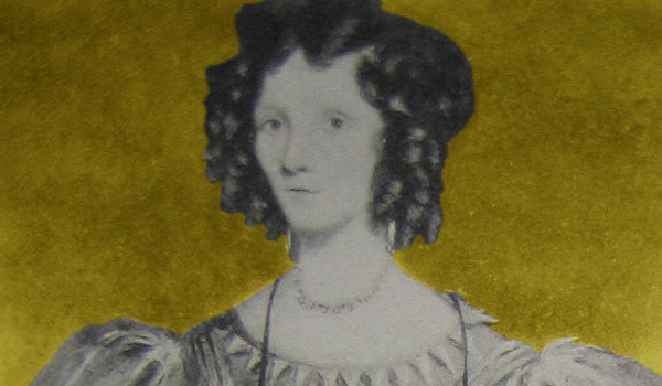 matka-Dickensa