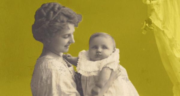matki-slawnych-pisarzy