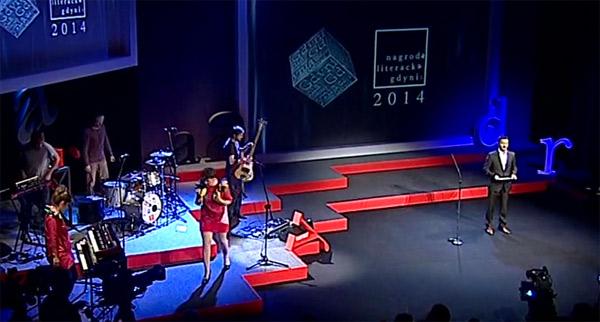 nagroda-literacka-gdynia-2014