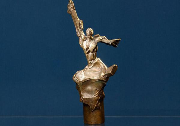 nagroda-zajdla-nominacje-2014