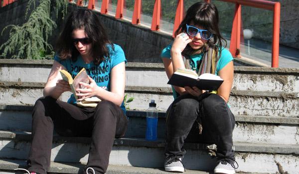nastolatki-nie-czytaja