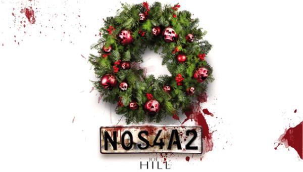nos4a2-fragment