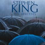 """Premierowy fragment pierwszej powieści detektywistycznej Stephena Kinga pt. """"Pan Mercedes"""""""