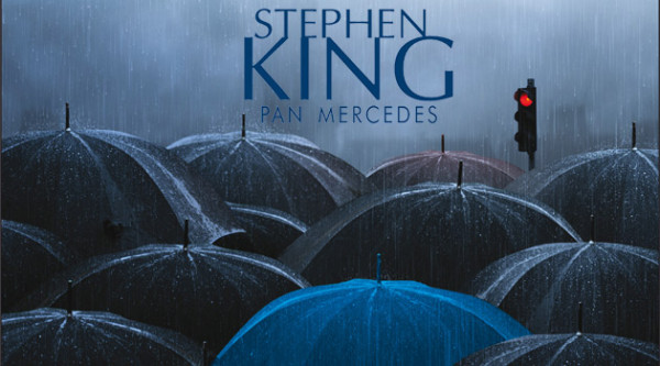 pan-mercedes-fragment