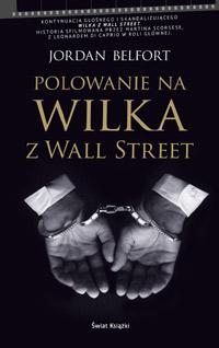 polowanie-na-wilka-z-wall-street
