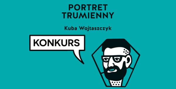 portret-trumienny-konkurs