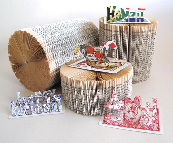 recykling-ksiazek-11