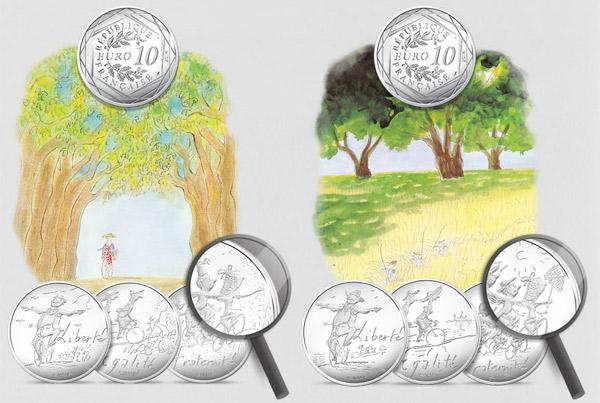 sempe-monety-2