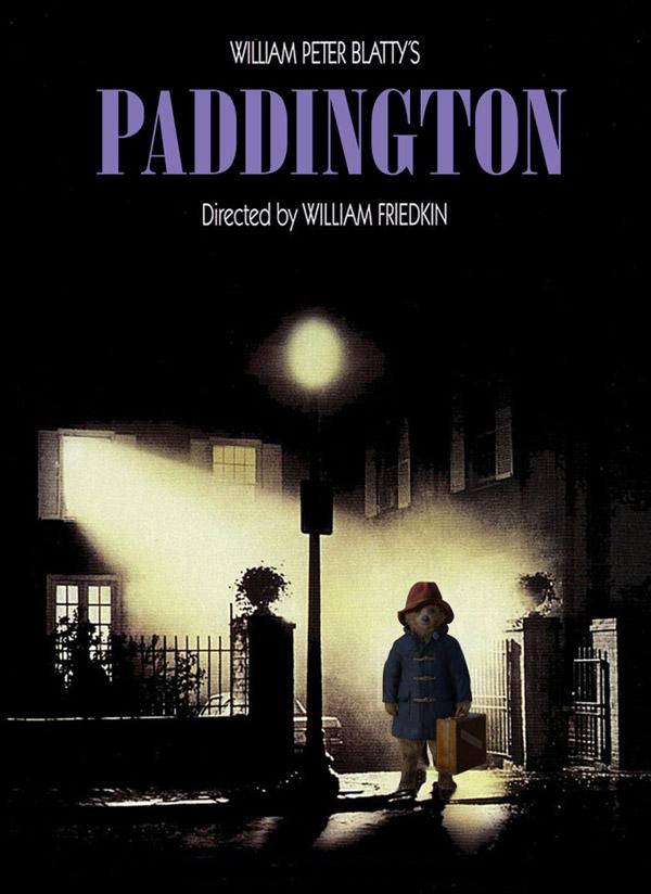 straszny-paddington-11