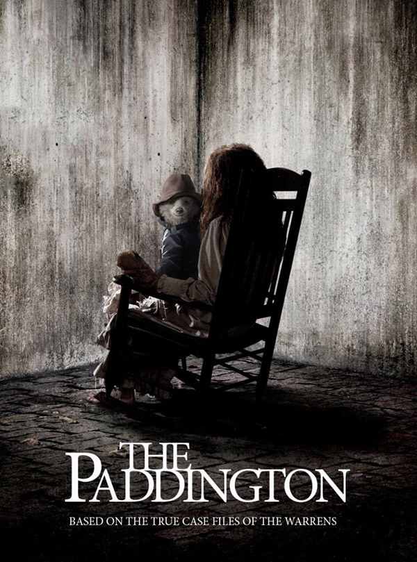 straszny-paddington-12