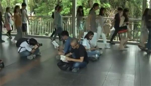 tajlandia-czytanie