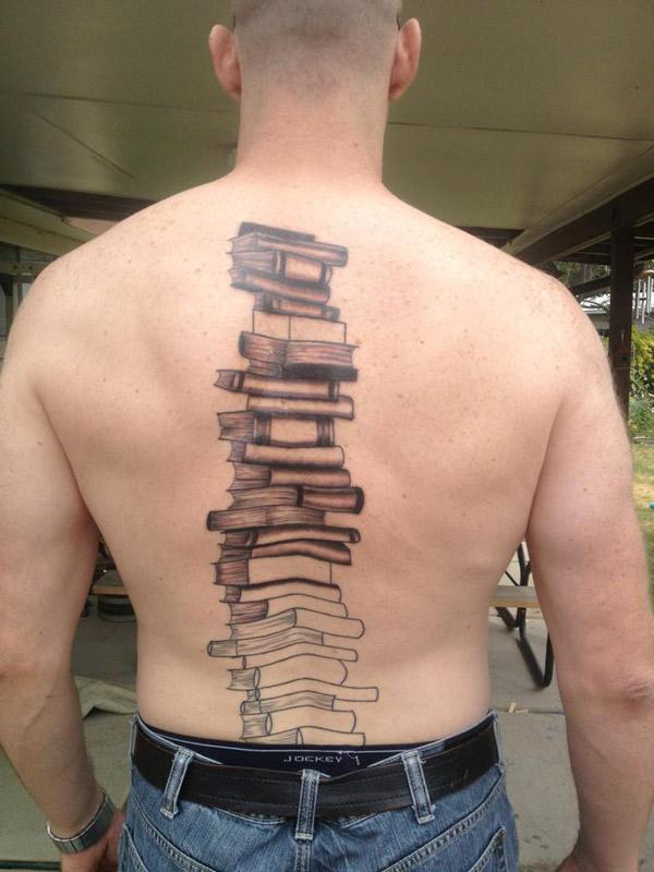 tatuaz-ksiazki-10