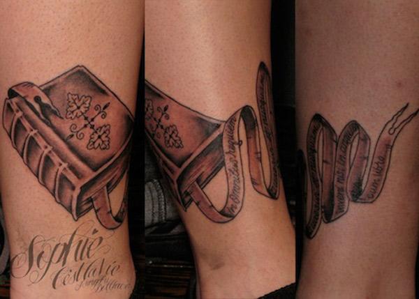 tatuaz-ksiazki-11
