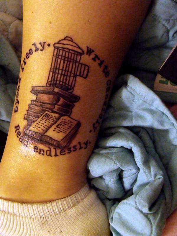 tatuaz-ksiazki-12