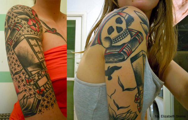 tatuaz-ksiazki-15