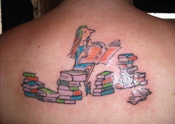 tatuaz-ksiazki-19