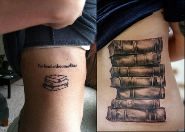tatuaz-ksiazki-21