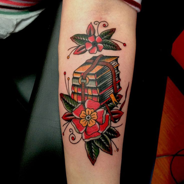 tatuaz-ksiazki-22