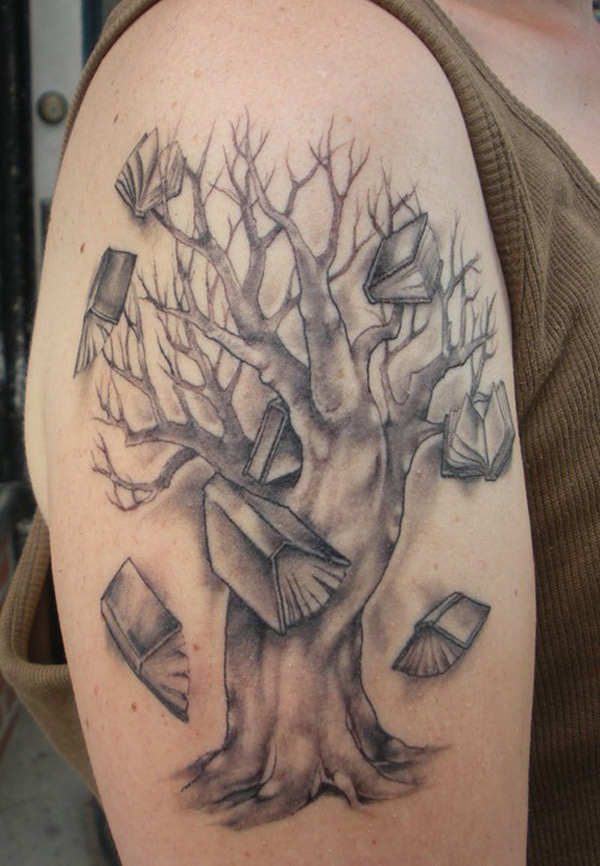 tatuaz-ksiazki-24