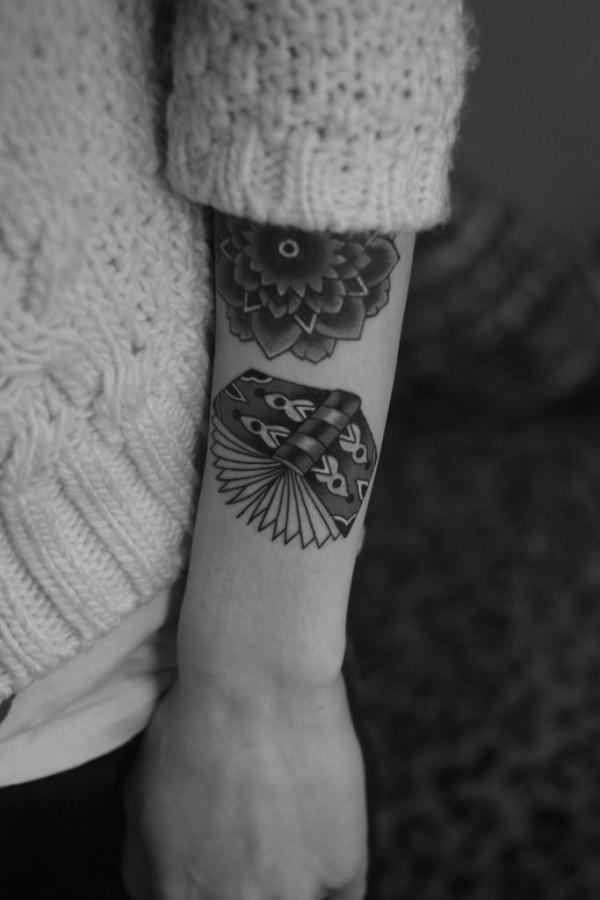 tatuaz-ksiazki-26