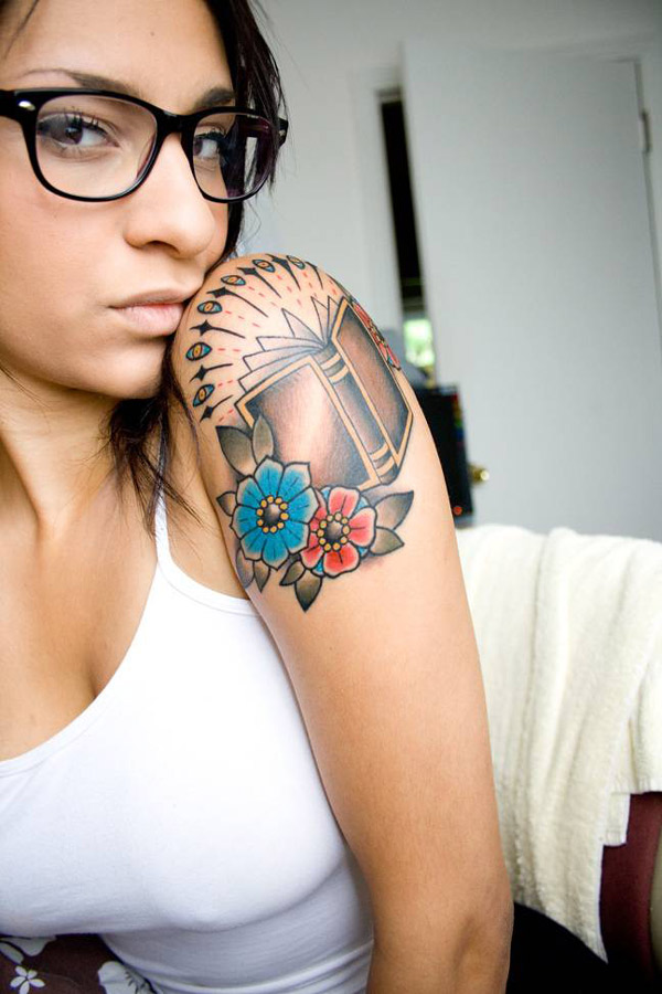 tatuaz-ksiazki-32