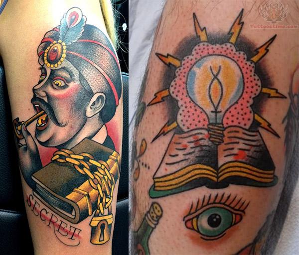 tatuaz-ksiazki-33