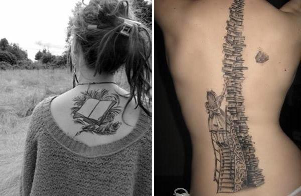 tatuaz-ksiazki-34
