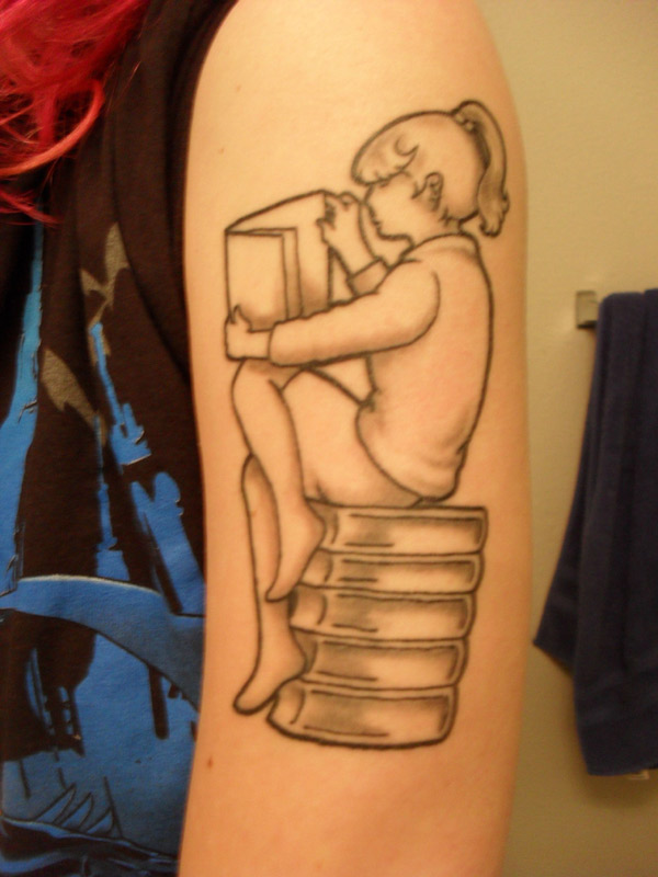 tatuaz-ksiazki-36