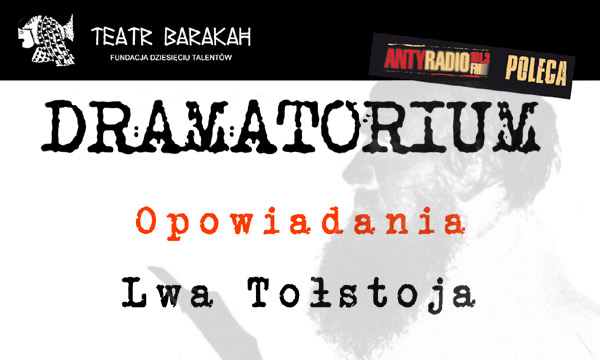 tolstoj-dramatorium
