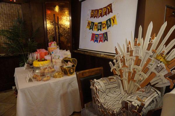 urodziny-gra-o-tron-3