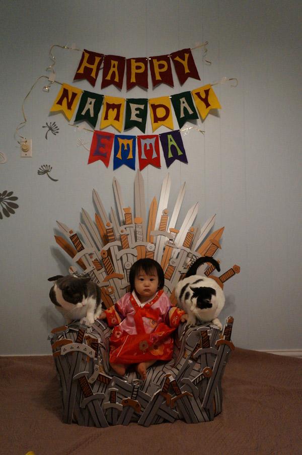 urodziny-gra-o-tron-4